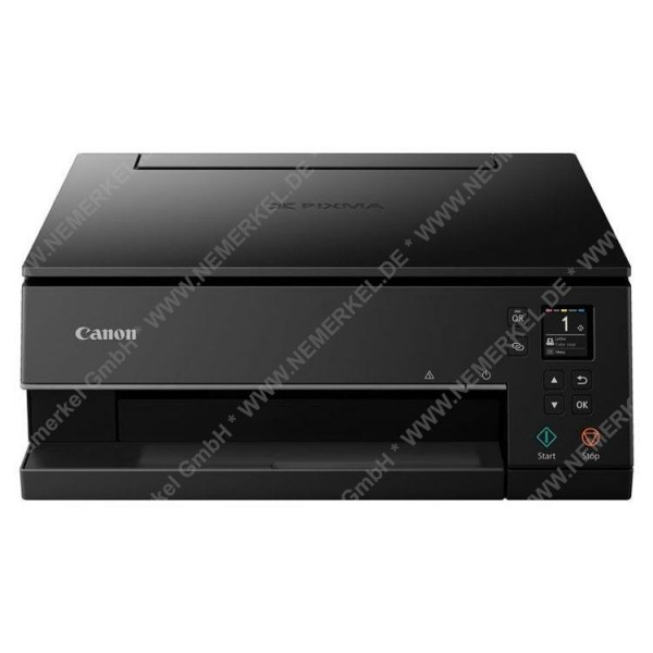 CANON PIXMA TS6350, Multifunktionsdrucker...