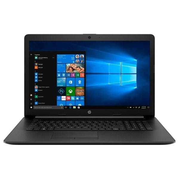 HP 17-ca1120ng Notebook, sw...