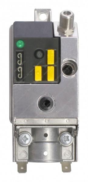 ST 2312 Stromeinspeiseweiche 65V, 7A ....