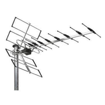 EB 457 LTE UHF-Fernsehantenne...