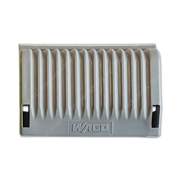 WAGO Gel Box, Größe 3, 207-1333...