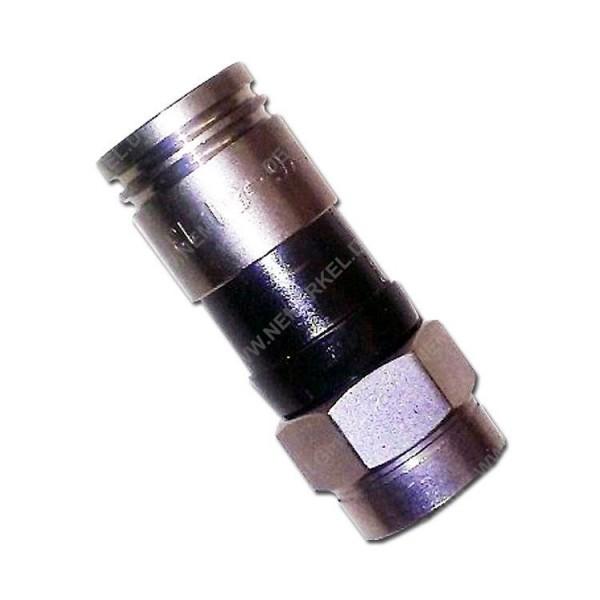 F-Compressions-Stecker EX 6-51/83 (1,1/5,1)