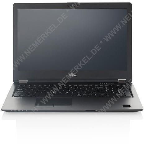 Fujitsu Lifebook U745 Notebook B-Ware...