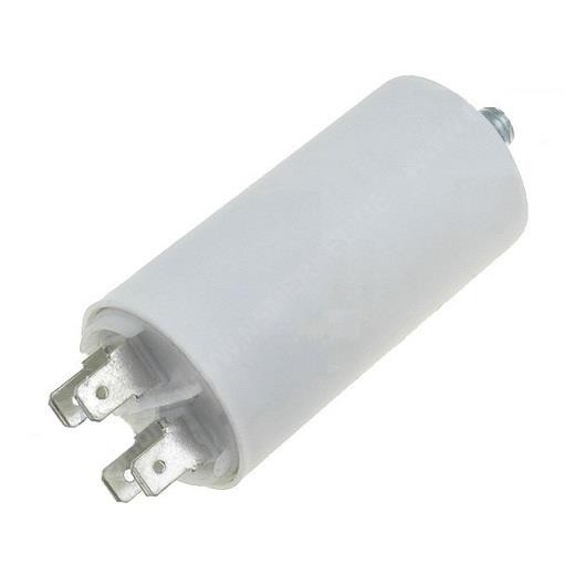 Motorkondensator 3,5 uF / 425V / ±5%