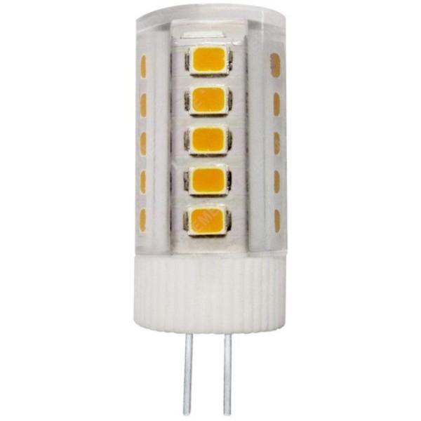 LED G4 warmweiß 2,5 Watt...