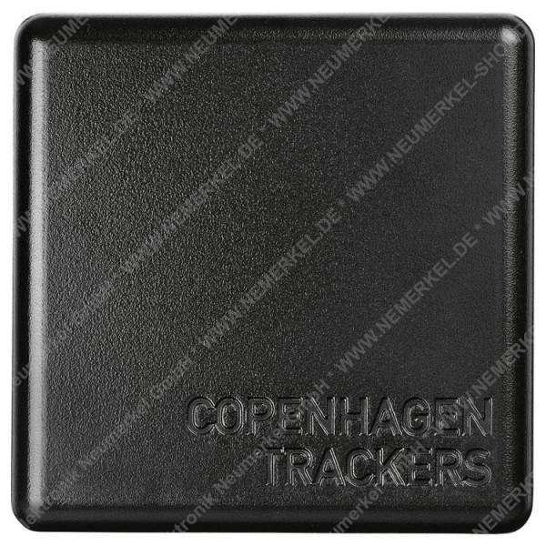 COBBLESTONE GPS-Tracker...