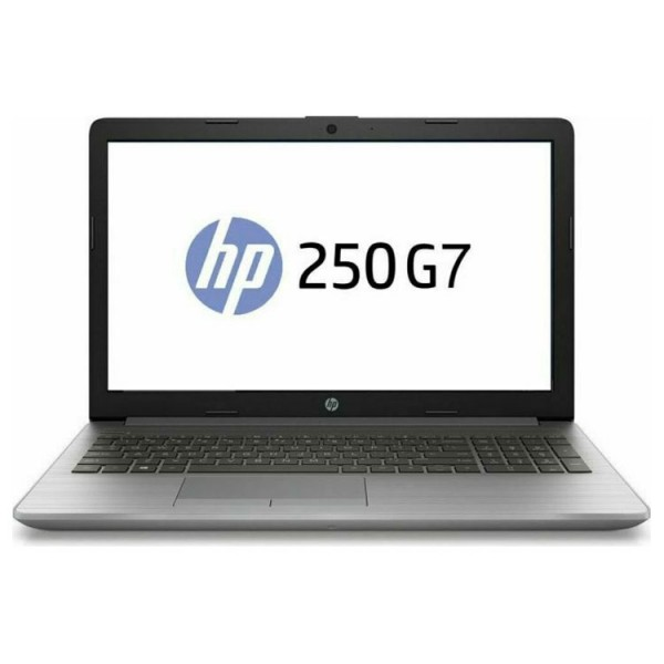HP 250 G7 Notebook, si...