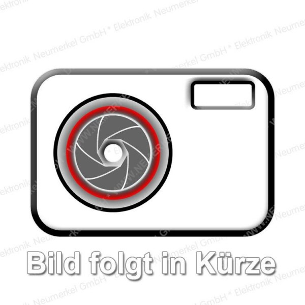 Kabelbinder KS 4,8/200, Breite 4,8mm, Länge 200mm,