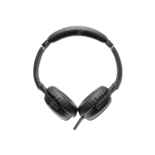 CABSTONE Mobile Music Headset, faltbar ...