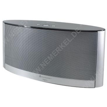 BT 3000 Bluetooth - Lautsprechersystem...