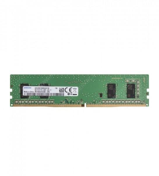 DDR4 RAM 8GB PC3200 SAMSUNG