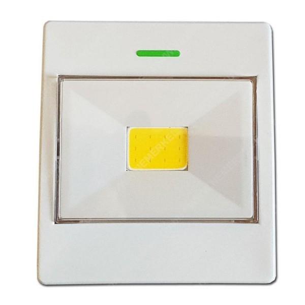 SILA Switchlight S100 Range...