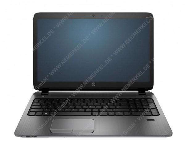 HP ProBook 450 G3 Notebook B-Ware...