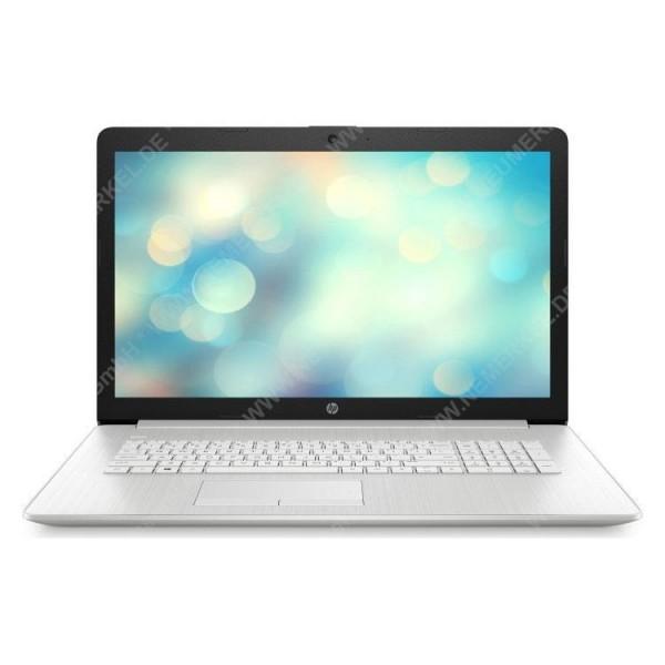 HP 17-ca1252ng Notebook, si...