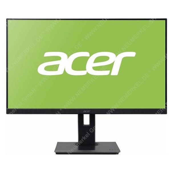 Acer B247Ybmiprzx, 23.8 Zoll, LED-TFT...