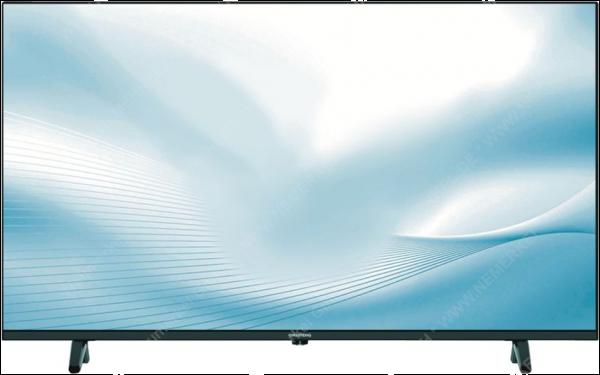 Grundig 32 GHB 5026, HDTV, schwarz-glänzend...
