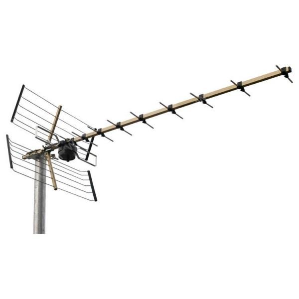 AUY 69 UHF-Antenne…
