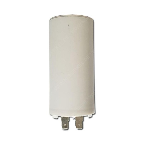 Motorkondensator 40,0µF / 450V / ±5%...