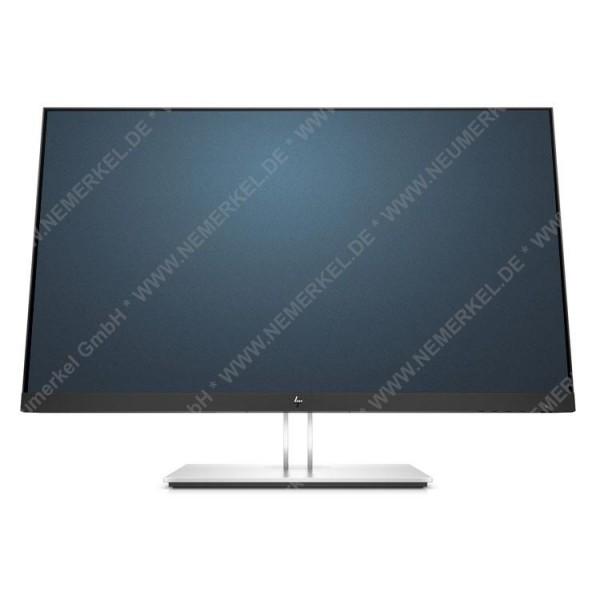 "HP EliteDisplay E27 G4 - 27"" LED-TFT"