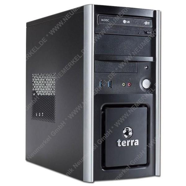 TERRA BUSINESS-PC 5060 INTEL I5-9400...