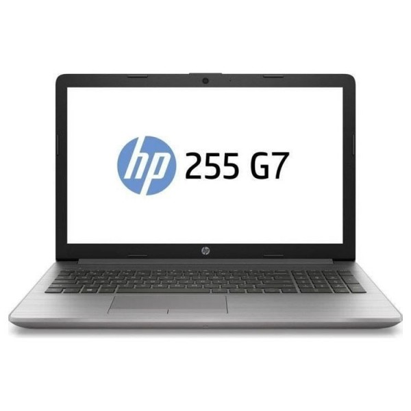 HP 255 G7 Notebook, si...