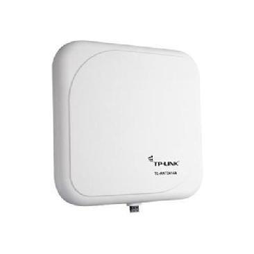 TP-Link TL-ANT2414A W-LAN Antenne