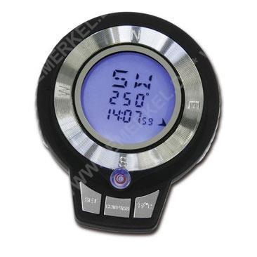 Digitaler Kompass Junior