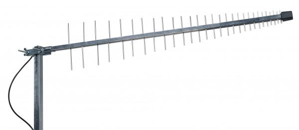 LAT 60 Antenne für 5G/LTE/GSM/UMTS/WiFi Einzelante