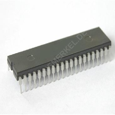 M 50431-101 SP Schaltkreis...