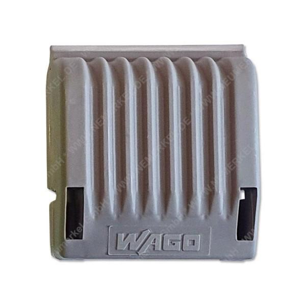 WAGO Gel Box, Größe 1, 207-1331...