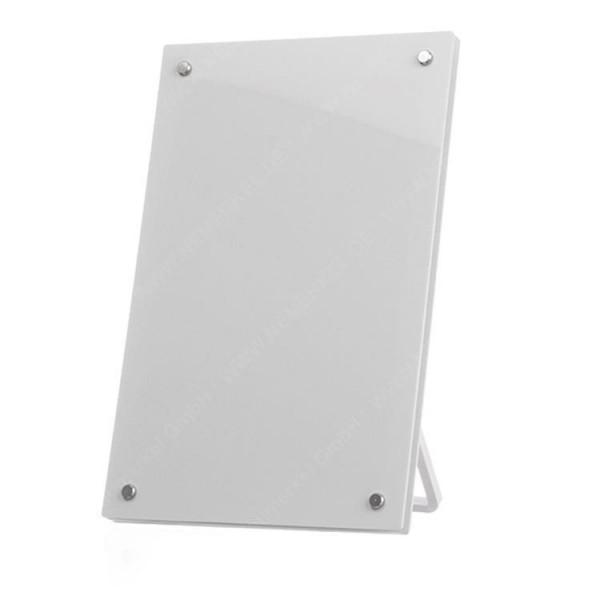 XORO HAN 300, flache DVB-T/T2 Zimmerantenne, ws...